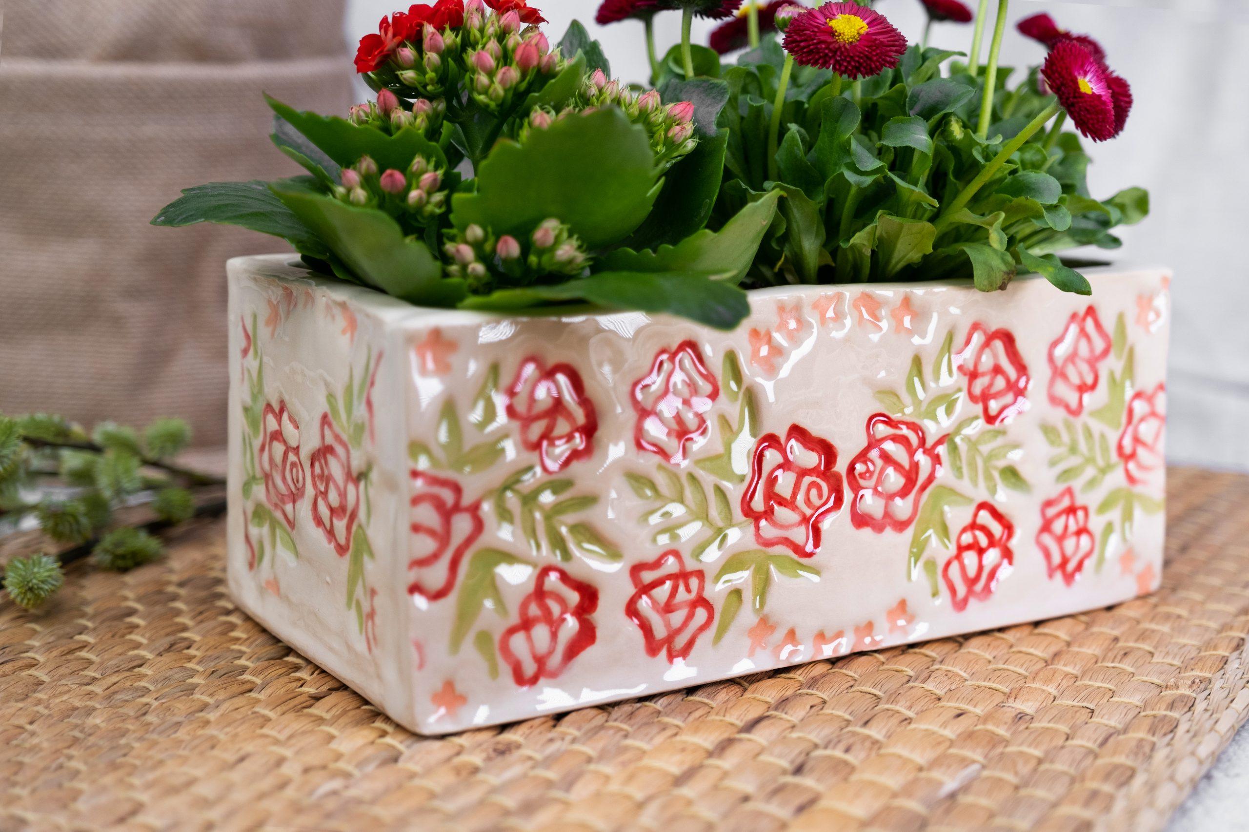 Soulmade ceramics